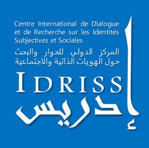 Idriss05-300x298