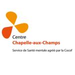logo_chapelle_aux_champs-150x150