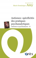 201605204529Autismes specificites
