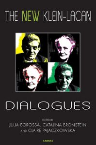 the-new-klein-lacan-dialogues