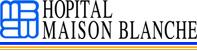 logo-mb-hopital-bleu-tirets-jaunes